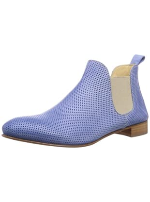 Accatino Shoes