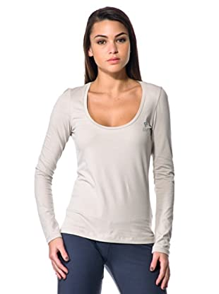 Datch Gym T-Shirt (Beige)
