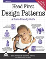 Head First Design Patterns, 10th Anniversary Edition (Covers Java 8) : A Brain-Friendly Guide