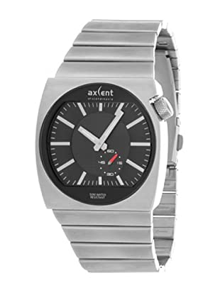 Axcent Reloj  Rabel  X20443-232