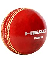 Head Force Cricket Ball