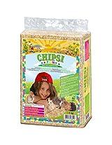 Chipsi Fun, 4kg