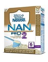 Nestle Nan Pro 2, 400g