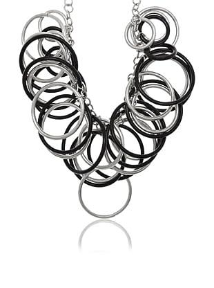 Bamboleo Collar BCO1708C