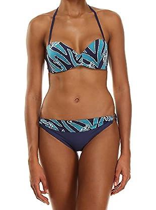 AMATI 21 Bikini 670-161 1Dbgf