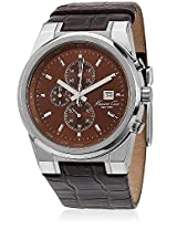 Kenneth Cole Watch Chronograph New York Dress Sport Classic Round Men's Watch Men's IKC1766