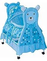 Koochie Koo - Baby Cradle