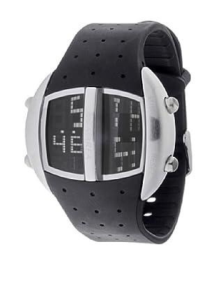 Marea Reloj 35100-1