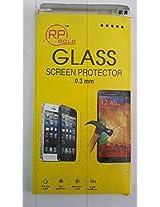 Samsung Galaxy J7 2016 (J710) screen protector