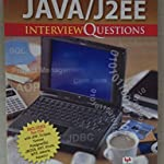 Java J2EE Interview Questions with CD, 1st edition 2007