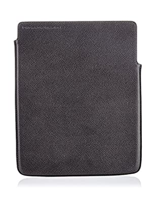 Porsche Design Funda iPad French Classic Case For Ipad