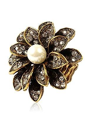 Amrita Singh Ring Leandra
