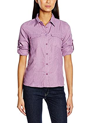 CMP Camisa Mujer 3T17856