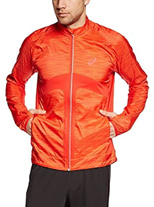Asics Jacke Wind Jacket