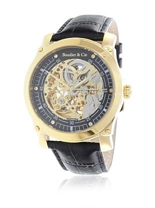 Boudier & Cie  Reloj CO55H90127