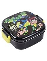 Ben 10 Lunch Box