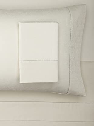 Belle Epoque Sand Grains Sheet Set