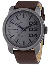 Esprit Analog Black Dial Men's Watch - ES105541001