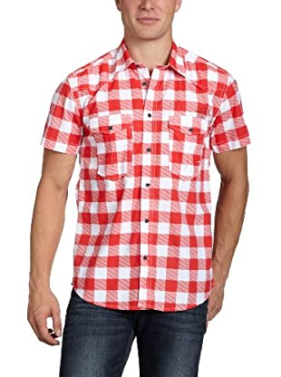 JACK & JONES Camiseta (Multicolor)