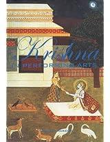 Hariprasad Chaurasia: Romance of the Bamboo Reed : a Biography