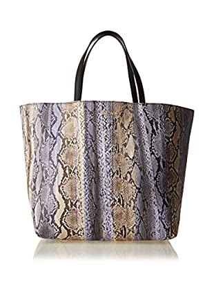 Just Cavalli Shopper