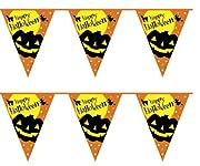 パンプキン 12フィートフラッグバナー 12ft Flag Banner Pumpkin 802466