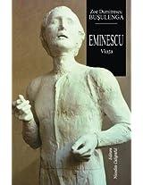 Viata: Volume 1 (Eminescu)