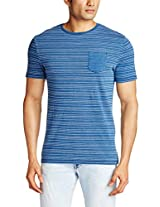 Celio Men's T-Shirt