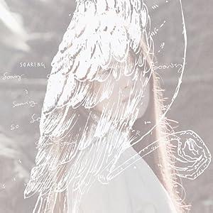 ☆CD/SOARING/Kijaku