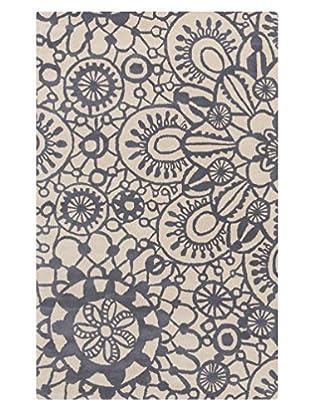 Surya Hand-Tufted Wool Alhambra Area Rug