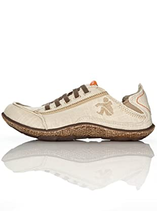 Cushe Zapatos Surf (Beige)