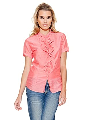 Guess Bluse Brenda (Lachs)