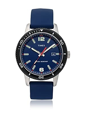 Timex Reloj T2N664