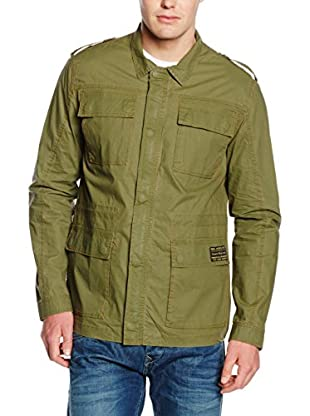 Pepe Jeans London Jacke Denver