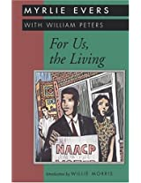 For Us, the Living (Banner Books)