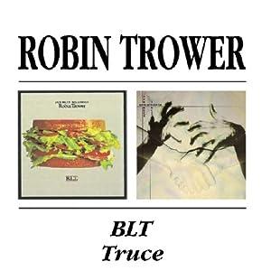 B.L.T. / Truce