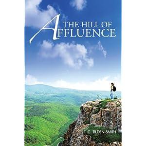 Hill of Affluence