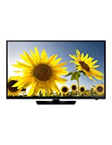 """Samsung Led 40""""H4200AR We sell only Delhi With Free Installation+Demo+Wall Stand"""