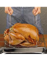 Nifty Turkey Lifter