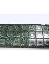 AMD CPUAMM300DB022GQ