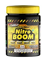 Olympia Nitro Boom 150Gm Nitric Oxide For Unisex