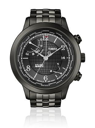 Timex Reloj T2N614