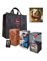 Sdcc 2015 Exclusive Krypto The Superdog Commemorative Edition Model Kit
