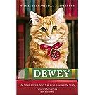 Dewey price comparison at Flipkart, Amazon, Crossword, Uread, Bookadda, Landmark, Homeshop18