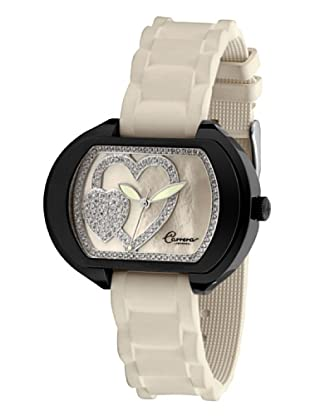 Carrera Armbanduhr 34008 Perlmutt