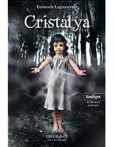 Cristalya (MondiSegreti Vol. 14) (Italian Edition)