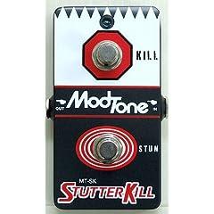 ModTone MT-SK Stutter Kill