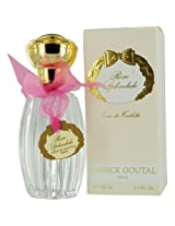 Annick Goutal Rose Splendide By Annick Goutal Edt Spray 3.4 Oz