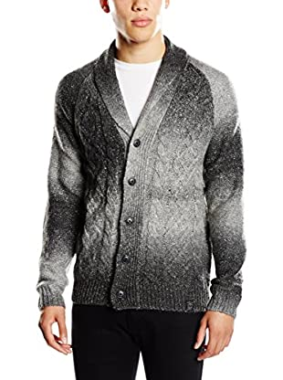 Pepe Jeans London Cardigan Allie