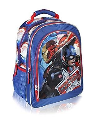 CAPITAN AMERICA Mochila Premium Captain America